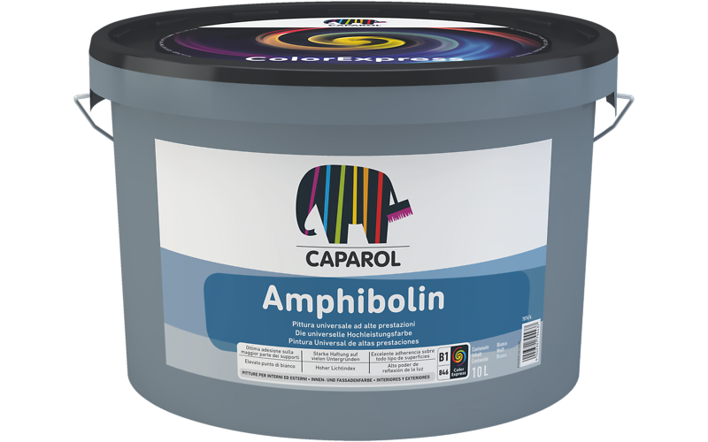 Colorexpress Amphibolin