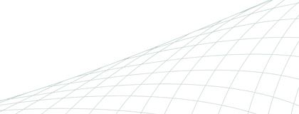 Software di progettazione del colore caparol for Software di progettazione del pavimento domestico